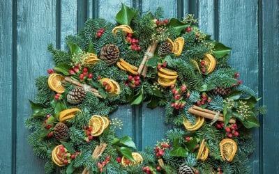 The secrets to a stress free Christmas
